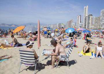 Spain's tourism sector braces itself for a sixth record year