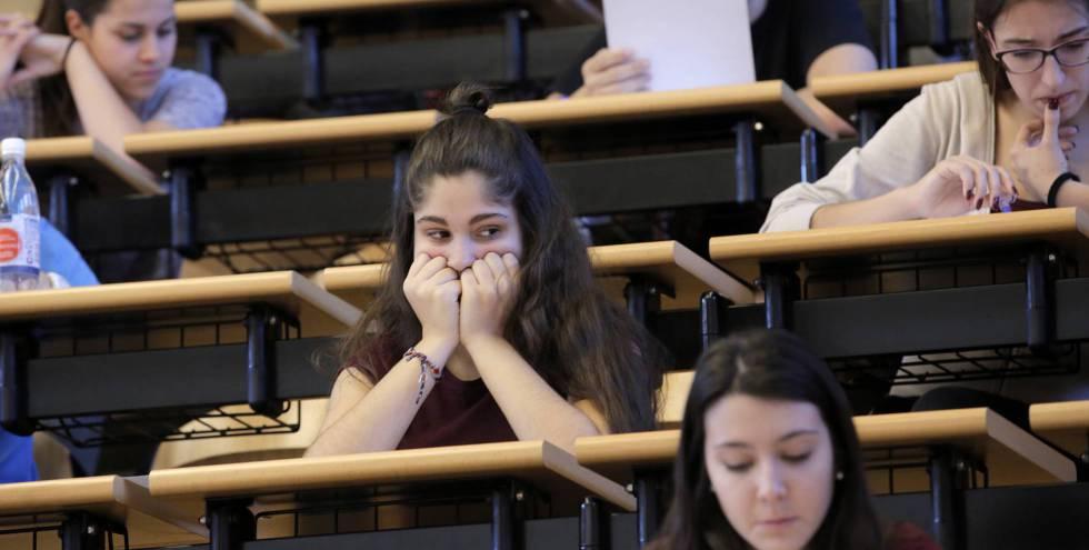 La educación en España: radiografía en 10 claves