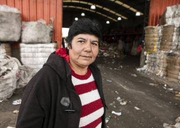 Poor and invisible: in Argentina, thousands of people lack ID