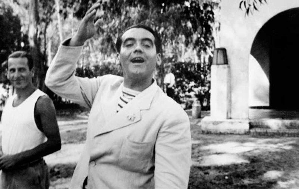 Tras Argentina, el poeta visitó Uruguay, donde Memvibres presentó 'Bodas de Sangre', poco antes de volver a España para estrenar 'Doña Rosita'. Aquel viaje fue el último de su vida.
