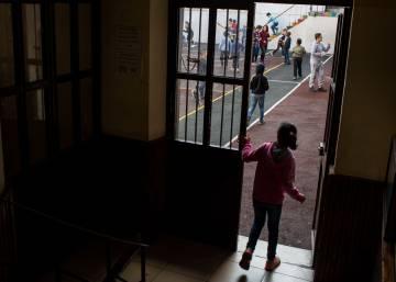 Video Guia Rapida Para Ser Profesor De Espanol En Francia