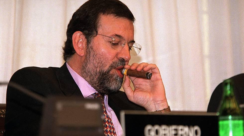 [Imagen: 1477151041_872852_1477153745_noticia_normal.jpg]