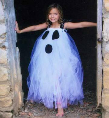 Disfraces de halloween para mujeres caseros