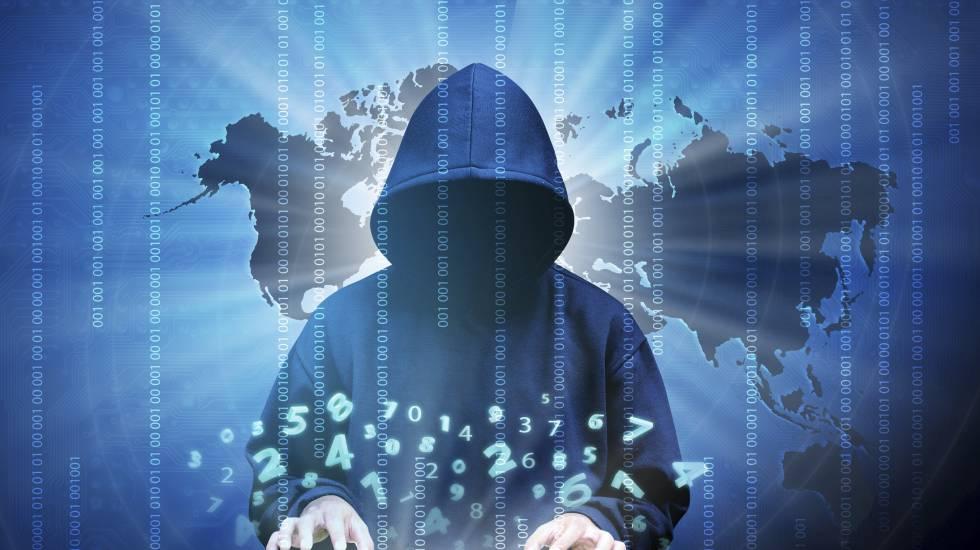 Resultado de imagen de ciberataques