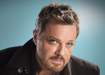 After sold-out Madrid run, Eddie Izzard to make return to Spain