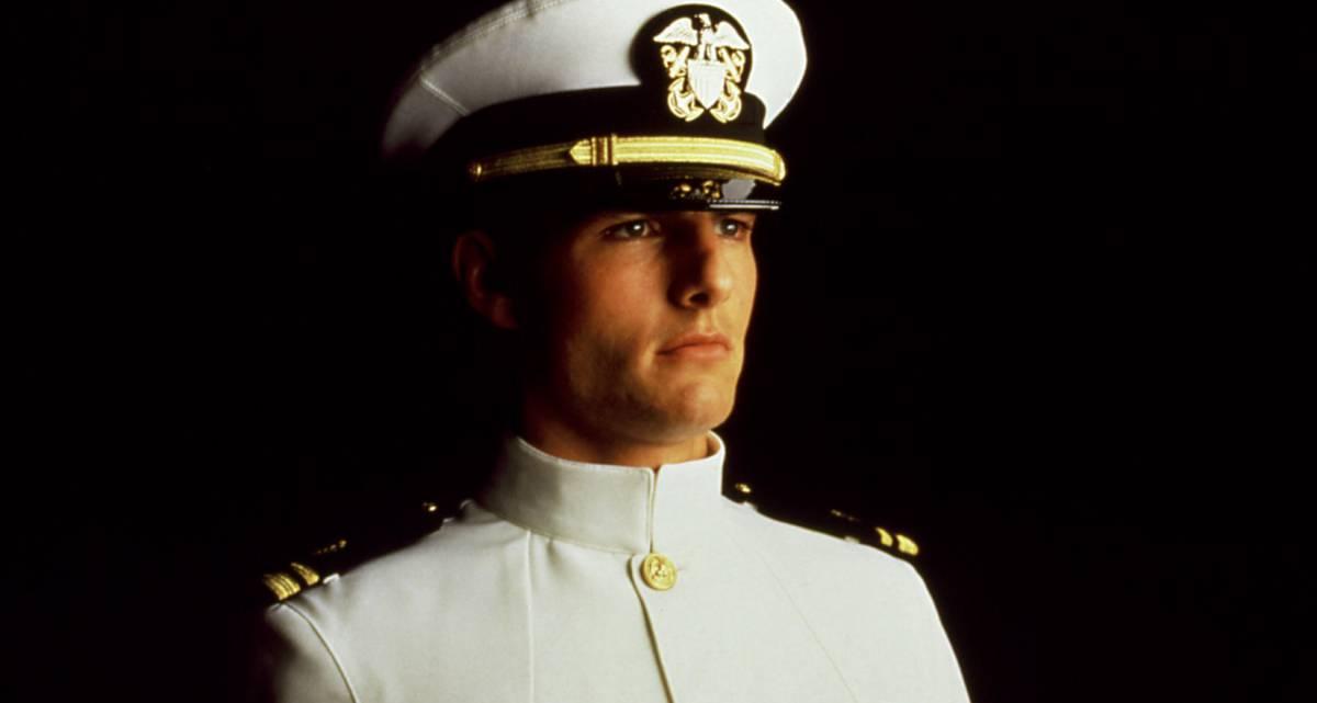 Las 10 Mejores Películas De Tom Cruise Y Sus 5 Memorables Fracasos Icon El País