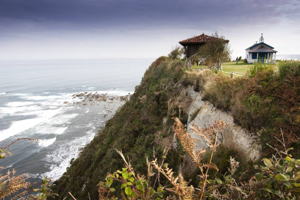12 Rincones Maravillosos Y Poco Conocidos De Asturias Blog Paco