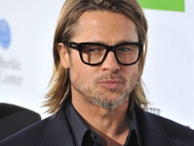 e31b9c0f02 Fotos: 18 hombres famosos que mejoran espectacularmente con gafas | ICON |  EL PAÍS