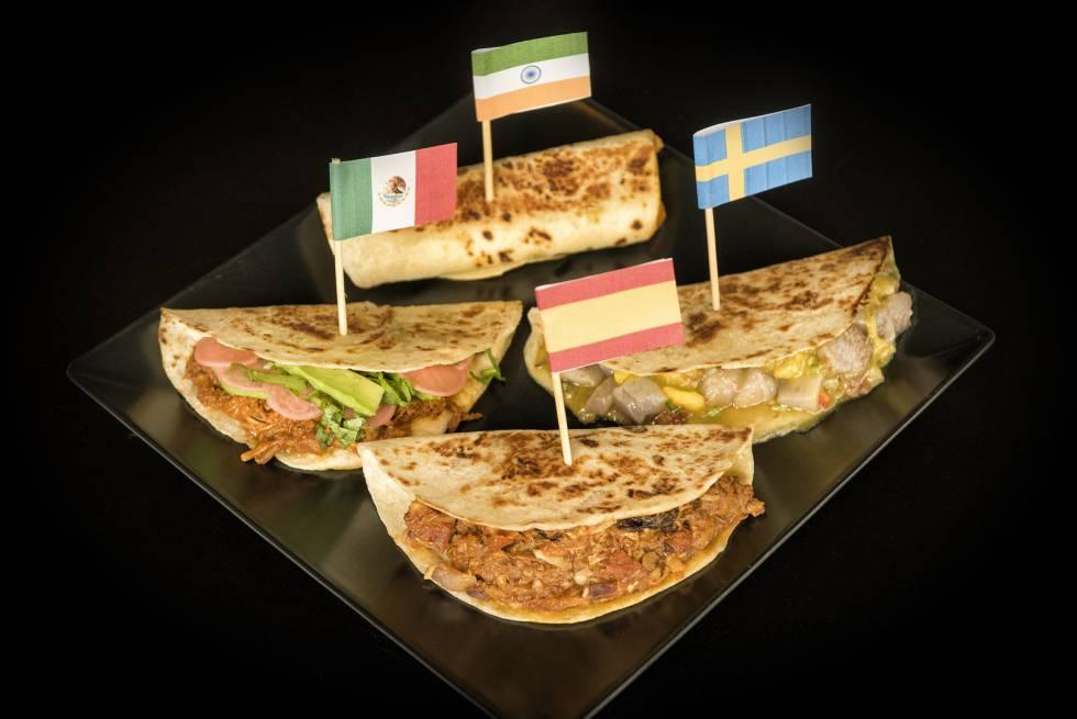 917f930bbeeb8 comida mexicana