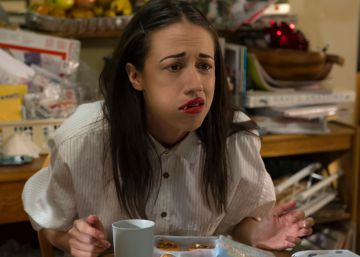 'Haters back off': los 'nerds' se ríen en tu cara
