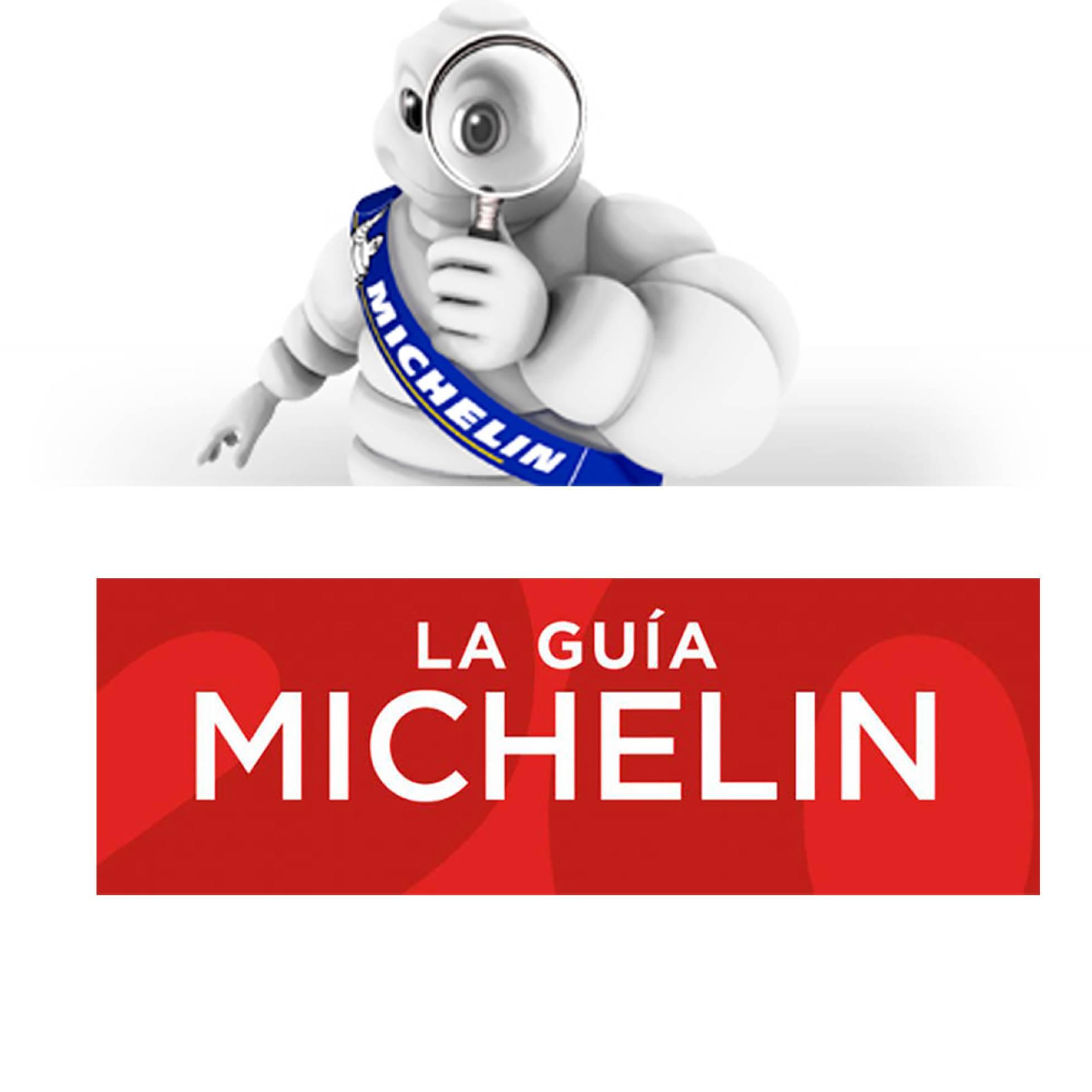 Sand Restaurant en la Guía Michelin por quinto año consecutivo