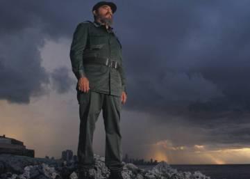 En vivo | Fidel Castro ha muerto