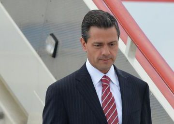 Mexican Supreme Court orders government to release wiretap data