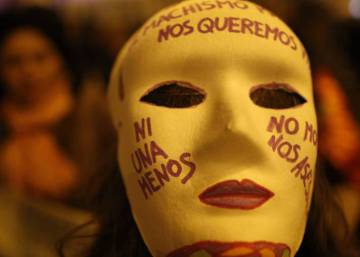 The successes and failures of Spain's fight against domestic abuse