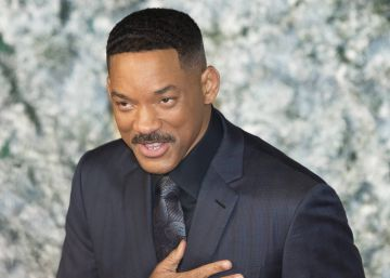 Will Smith, ¿el ocaso de una estrella?