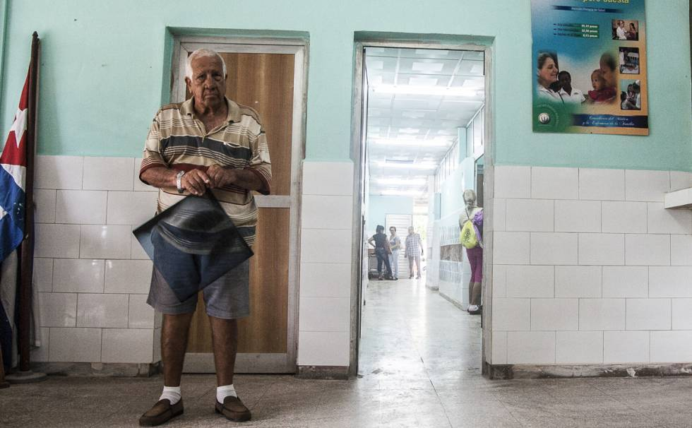 Cuba's healthcare system: How does Cuba manage to achieve