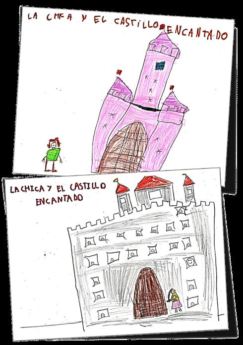 Que la llum dels llibres no s\'apague mai! | Blog Escuelas en red ...
