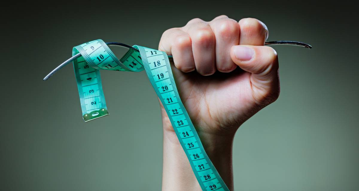 aprender programa de dieta