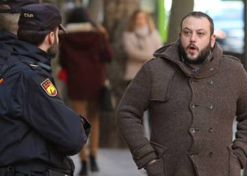 Madrid councilor acquitted over tweets about terrorism victims