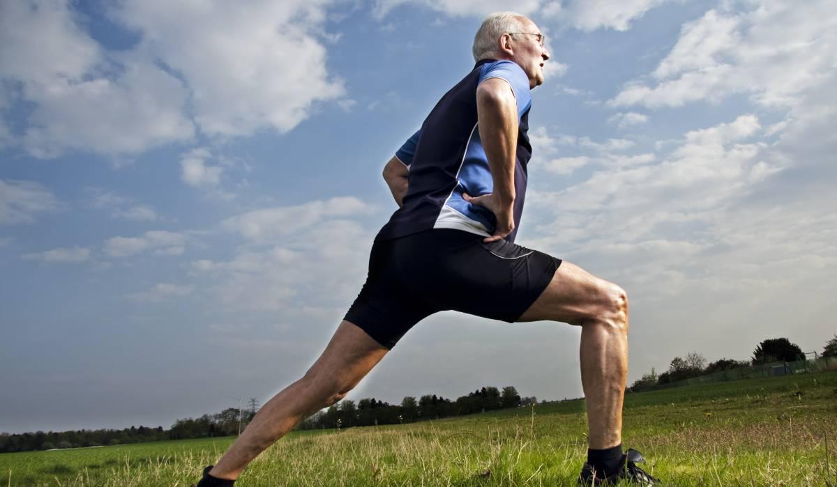 ¿Cómo el ejercicio disminuye el riesgo de hipertensión?