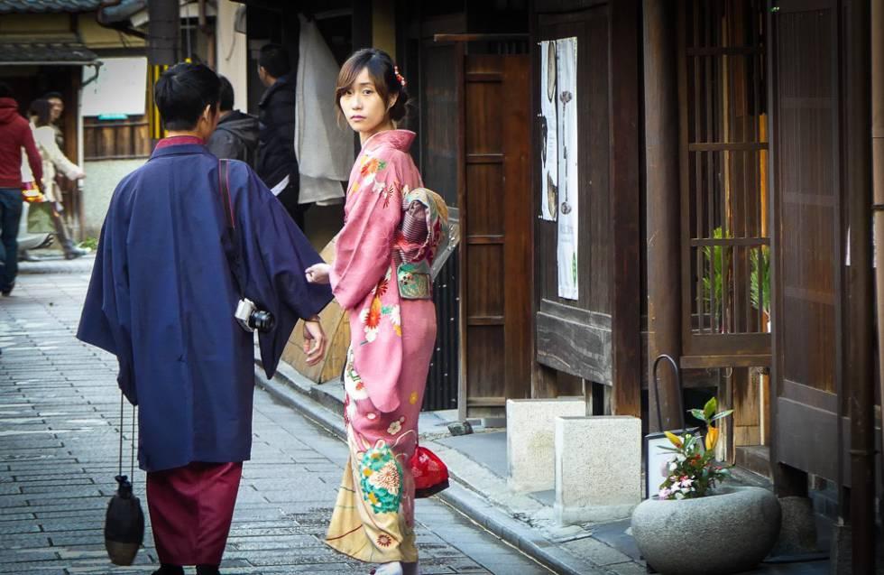 Qué ver en Japón en un viaje de 12 días