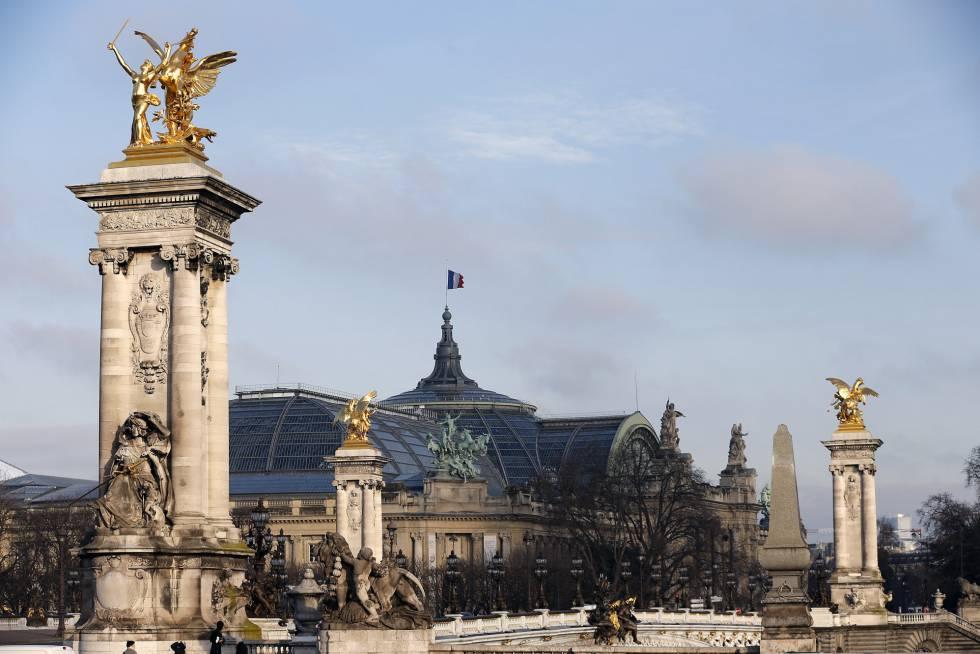 Juegos Olimpicos Por Que Apoyamos La Candidatura De Paris 2024
