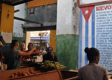 Cuba opens door to more foreign investors with attractive tax schemes