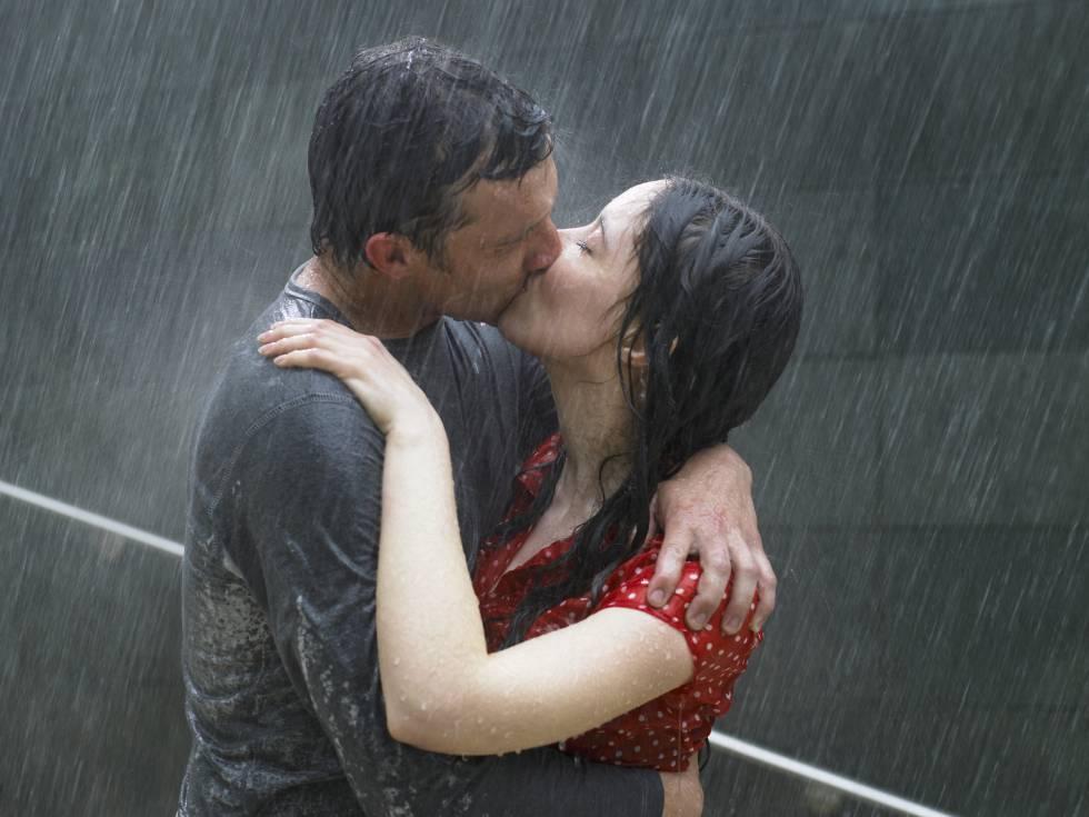 San Valentín 10 Destinos De Cine Para Enamorados Blog