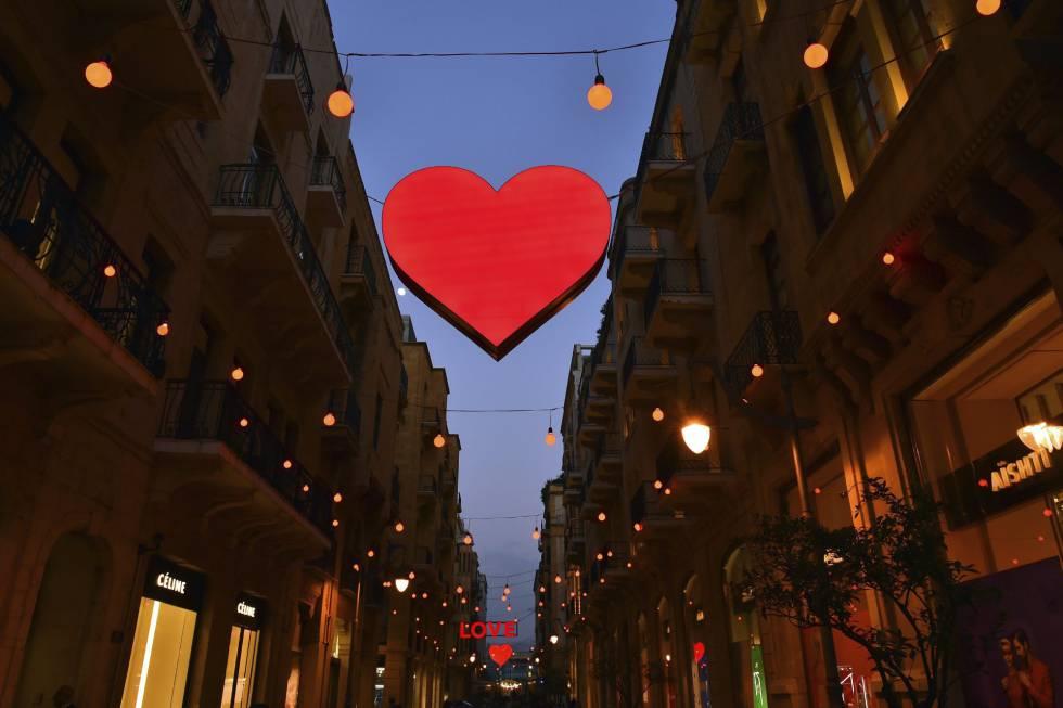 San Valentín 2017 Ideas Y Regalos Para Celebrar Este Día