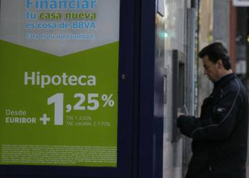 If you have a mortgage in Spain you could be eligible for a refund