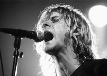 Kurt Cobain é o músico mais superestimado do rock?
