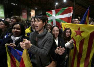 1.8 million people vote in favor of independence for Catalonia