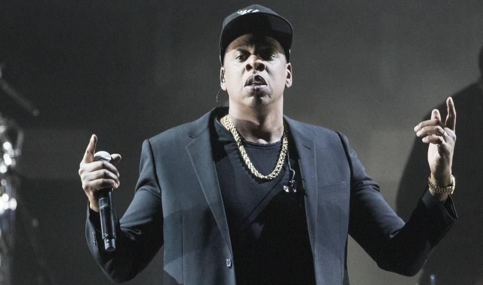 Jay-Z 1b297d87cc4
