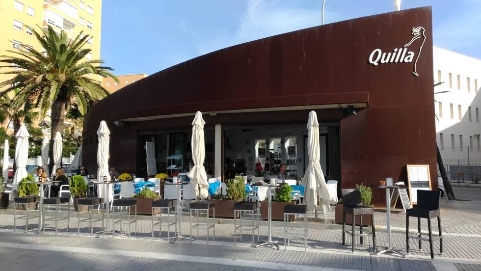 el mejor sitio de citas gay en cádiz