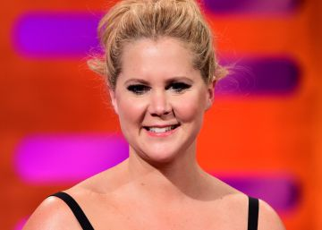 Amy Schumer ya no será Barbie