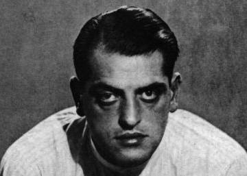 On the trail of Luis Buñuel