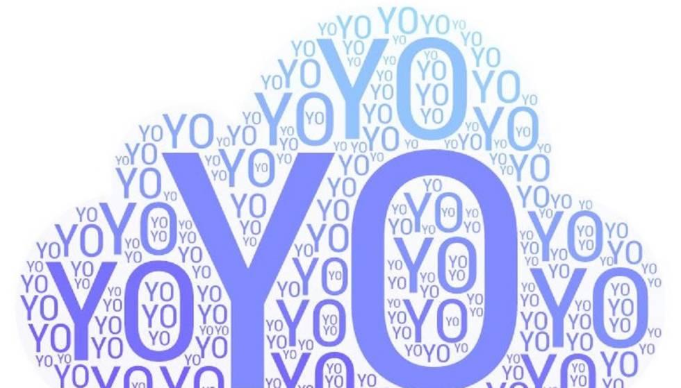 Yo gente y famosos el pas yo stopboris Choice Image