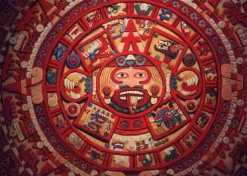 Were the Aztecs really like Nazis? Experts probe claim by Spain's public TV chief