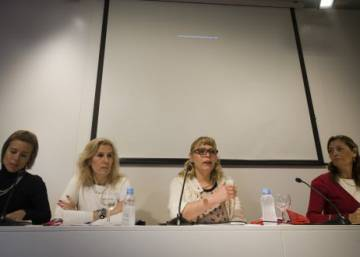 First Spanish lobby for sex workers created in Catalonia