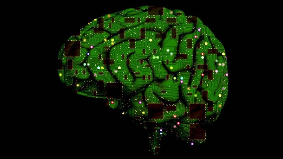 Elon Musk, el fundador de Tesla, ha creado una nueva compañía para conectar el cerebro humano con la inteligencia artificial.rn rn rn