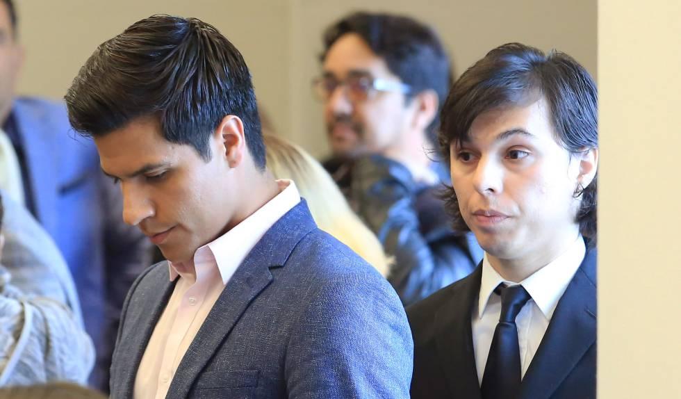 Un juez pide que se verifique la autenticidad del testamento de Juan Gabriel