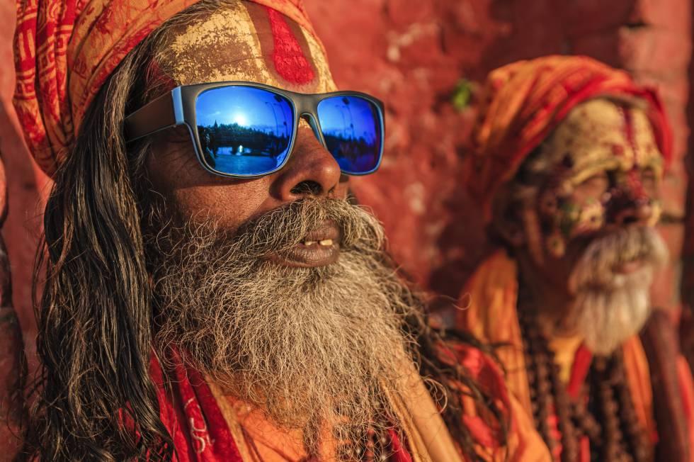 Cinco libros que deberías leer antes de viajar a la India