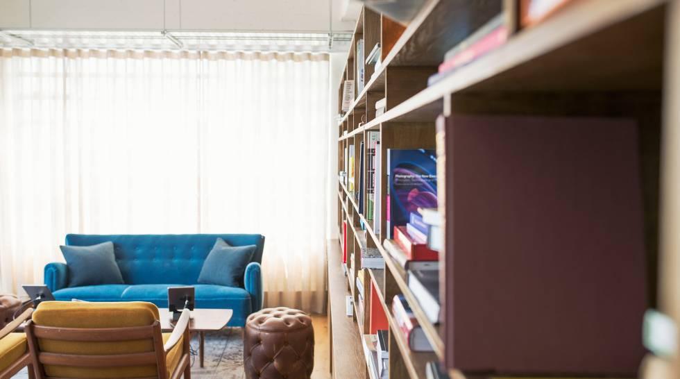 cómo comprar muebles por internet (y no arrepentirte cuando ... - Saber Comprar Mobiliario