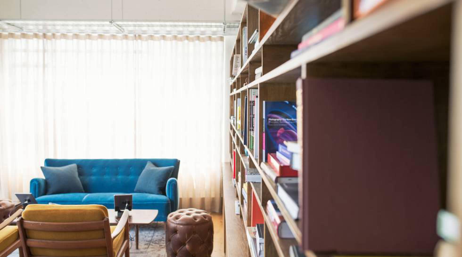 Cómo comprar muebles por Internet (y no arrepentirte cuando lleguen ...