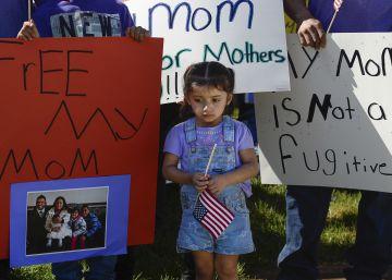 Noticias Sobre Dia De La Madre El Pais