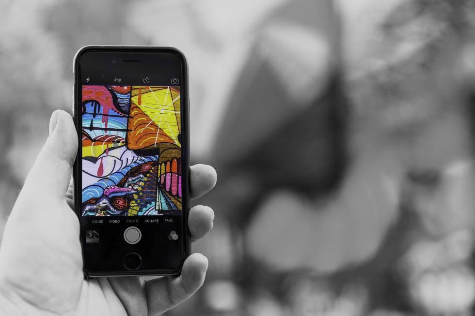 Dónde comprar arte 'low cost' en Internet | Escaparate | EL PAÍS