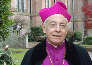 "Archbishop blames murder of women on ""disappearance of marriage"""