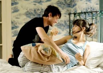 infidelidad femenina signos ourense