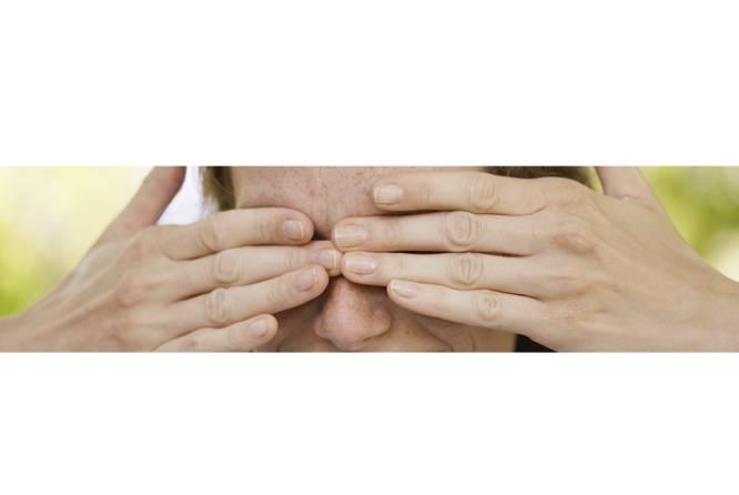 Metabolismotv picor en la piel