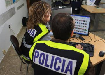 Why 95% of cybercrimes committed in Spain are going unpunished